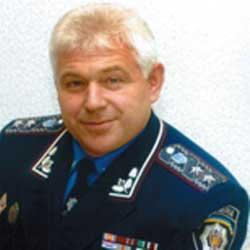 ГПУ подозревает экс-главу Киевской ОГА Присяжнюка в растрате бюджетных денег - Цензор.НЕТ 9001