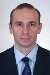 Емельянов2